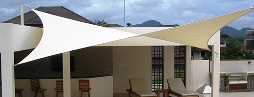 shade-awnings-sails